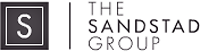 The Sandstad Group